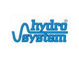 HYDROSYSTEM group, Czech Republic